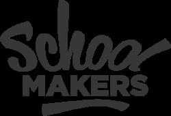 logo-schoolmakers-bw