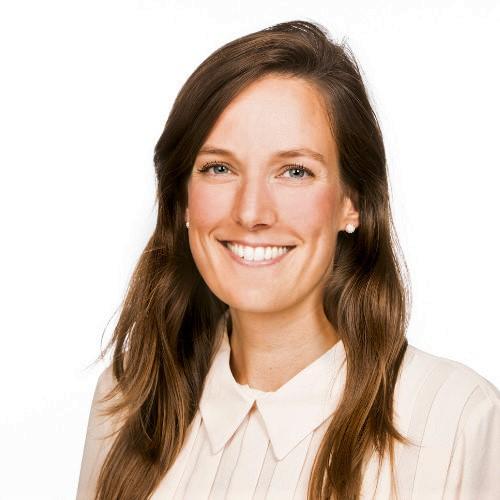 Sara Telen