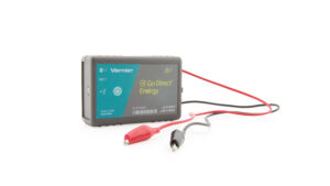 Go Direct Energy Sensor