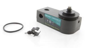 Go Direct Rotary Motion Sensor