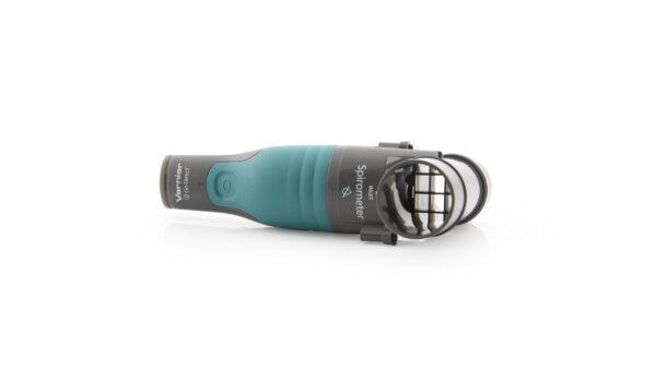 Go Direct Spirometer